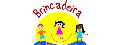 BRINCADEIRAS DIRIGIDAS