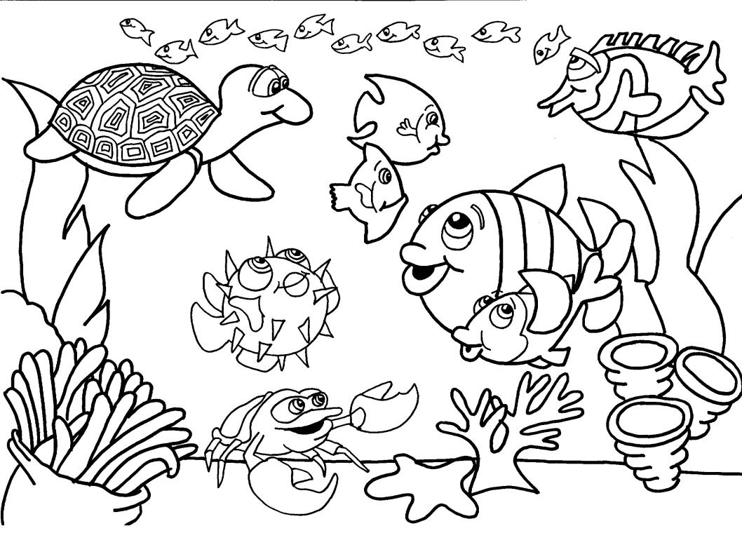 Super Desenhos para colorir   Crescer e Saber - Escola de educação  TJ98